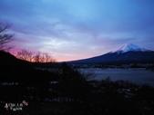 星のや富士VS赤富士:星野-赤富士 (110).jpg