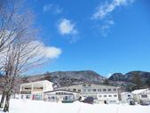 日光奧奧女子旅。奧日光散策SKI:奧日光-湯元溫泉SKI場 (123).jpg