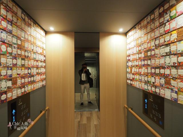 Starbucks Reserve Roastery東京目黑店-畏研吾 (116).jpg - 東京。Starbucks Reserve Roasteries目黑-畏研吾