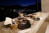 星のや富士 DINNER:HOSHINOYA DINNER in the room (20).jpg