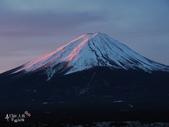 星のや富士VS赤富士:星野-赤富士 (113).jpg