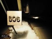 星のや富士VS赤富士:HOSHINOYA FUJI-星野富士ROOM CABIN (22).jpg