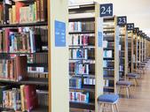 岐阜県。妳的名字。飛驒古川圖書館:妳的名字-飛驒市圖書館 (13).jpg