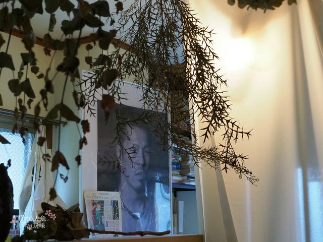 長崎-人休息獨立小書店-HITOYASUMI (41).jpg - 長崎散步BMW女子旅。長崎てくてく路地裏散步