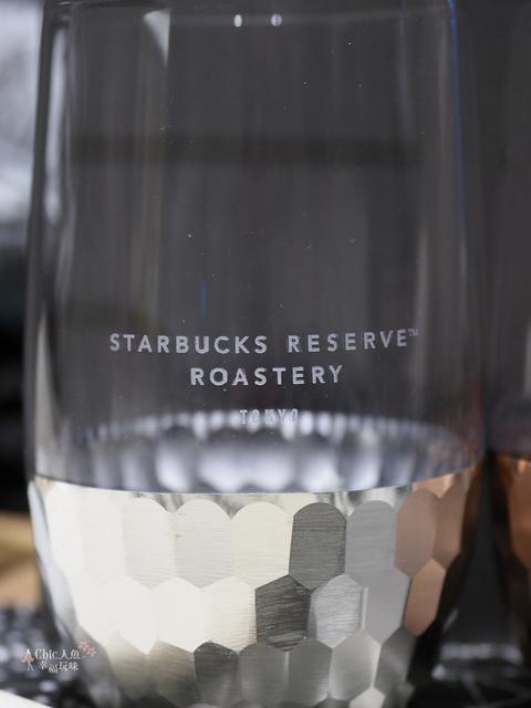 Starbucks Reserve Roastery東京目黑店-畏研吾 (51).jpg - 東京。Starbucks Reserve Roasteries目黑-畏研吾