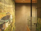 東京。Starbucks Reserve Roasteries目黑-畏研吾:Starbucks Reserve Roastery東京目黑店-畏研吾 (132).jpg