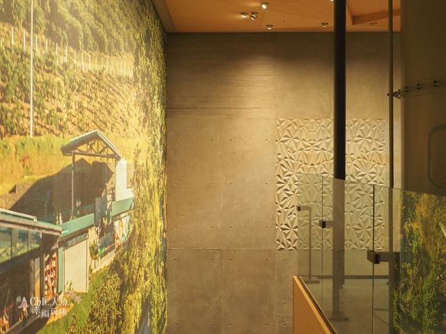 Starbucks Reserve Roastery東京目黑店-畏研吾 (132).jpg - 東京。Starbucks Reserve Roasteries目黑-畏研吾