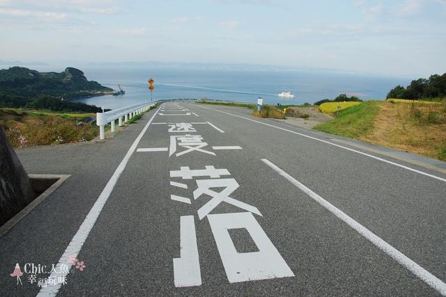 2013 豐島 (79).jpg - JR四國PASS