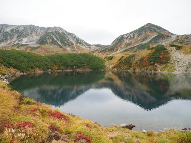 立山-4-室堂平 (99).jpg - 富山県。立山黑部