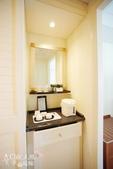 HOTELS in JAPAN:大阪帝國飯店-雙人房Double-1  (4)