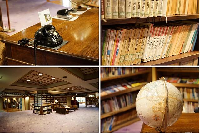 27-雪國之宿高半旅館 (6).jpg - JR東日本上信越之旅。序章篇