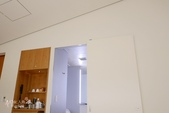 星のや富士VS赤富士:HOSHINOYA FUJI-星野富士ROOM CABIN (26).jpg