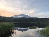北海道道北。利尻島。白色戀人之丘:IMG_8571.JPG