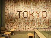 東京。Starbucks Reserve Roasteries目黑-畏研吾:Starbucks Reserve Roastery東京目黑店-畏研吾 (135).jpg