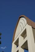 北海道函館。元町:函館-元町-聖約翰教堂 (7).JPG