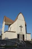 北海道函館。元町:函館-元町-聖約翰教堂 (2).JPG