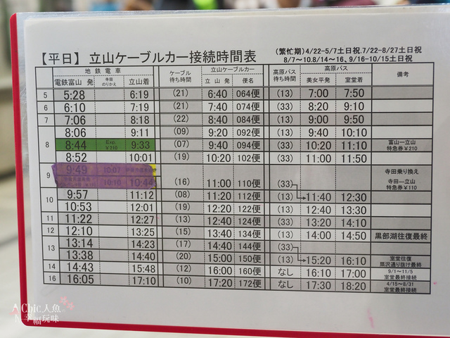 立山-1-電鐵-富山站 (9).jpg - 富山県。立山黑部