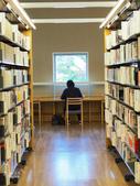 岐阜県。妳的名字。飛驒古川圖書館:妳的名字-飛驒市圖書館 (23).jpg