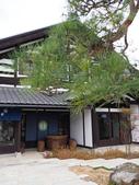 長野安曇野。酒蔵大雪渓酒造:大雪溪酒藏 (152).jpg