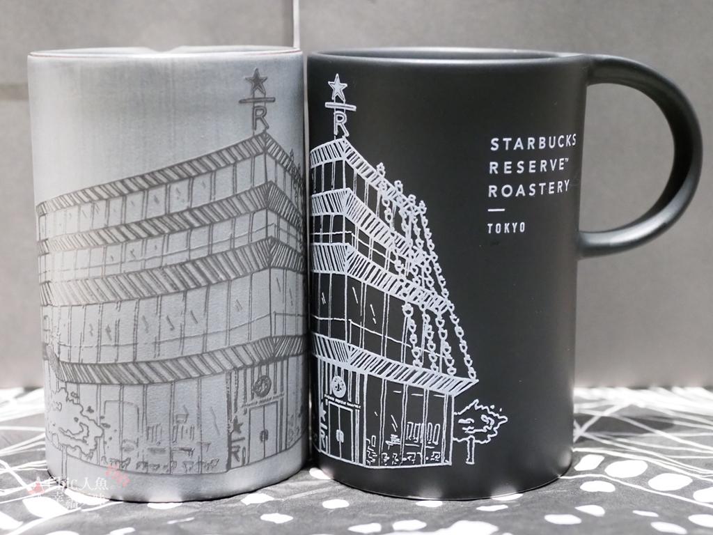 東京。Starbucks Reserve Roasteries目黑-畏研吾:Starbucks Reserve Roastery東京目黑店-畏研吾 (54).jpg