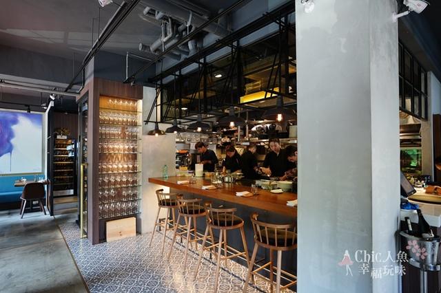T+T餐酒吧 New Menu (4).jpg - 台北西式美食。T+T餐酒坊七回目
