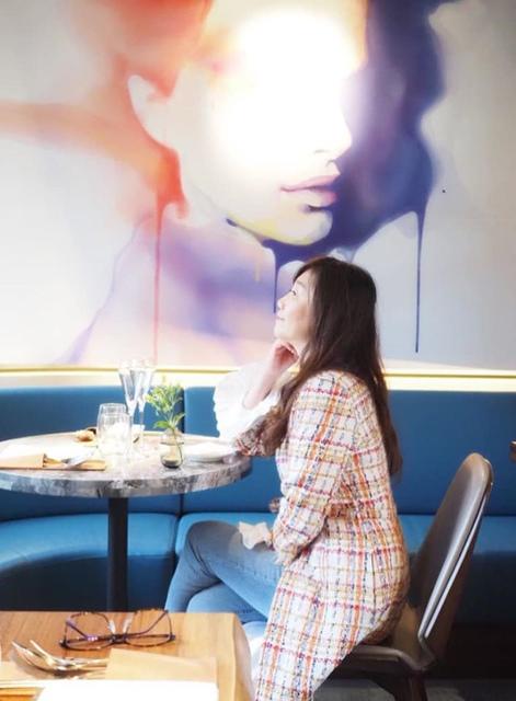 T+T 2020 SS Menu (145).jpg - 台北餐酒館。T+T 2020 SS Menu (T+T 八回目)