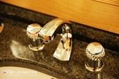 《大阪HOTEL》大阪帝國飯店(食&宿):大阪帝國飯店-Room (15).jpg