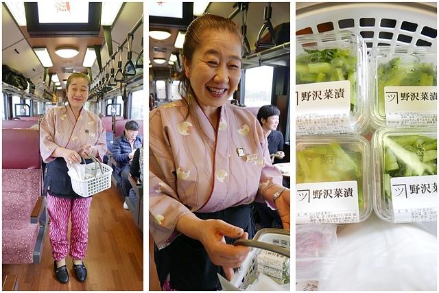 21-OYKTO懷舊列車-飯山TO越後妻有 (3).jpg - JR東日本上信越之旅。序章篇