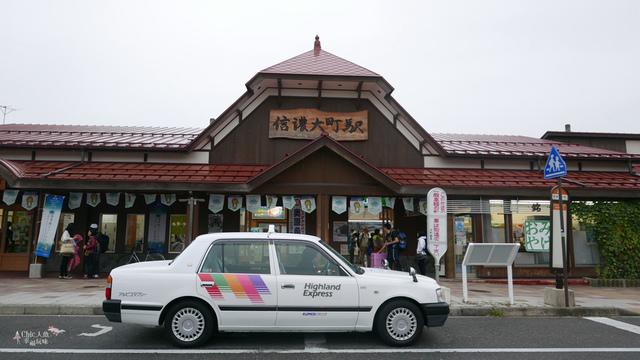 立山-7-黑部水壩-長野信濃大町 (69).jpg - 富山県。立山黑部