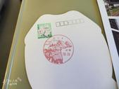 岐阜県。飛驒古川(妳的名字聖地):妳的名字-飛驒古川車站 (50).jpg