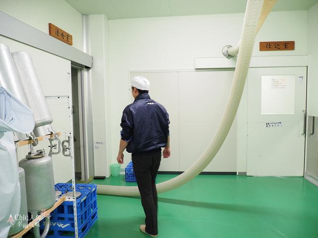 大雪溪酒藏 (66).jpg - 長野安曇野。酒蔵大雪渓酒造