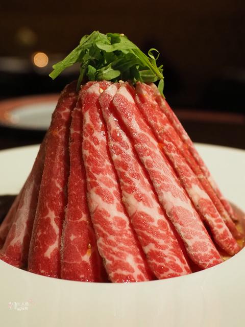 花彘醺-經典單點-1招牌生牛肉 (11).jpg - 台北美食。花彘醺 BISTRO (美食篇)