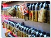 《日本大阪》大阪新世界/通天閣:大阪新世界鏘鏘橫丁 (4).jpg