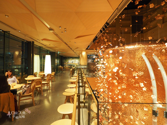 Starbucks Reserve Roastery東京目黑店-畏研吾 (131).jpg - 東京。Starbucks Reserve Roasteries目黑-畏研吾