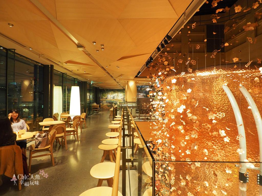東京。Starbucks Reserve Roasteries目黑-畏研吾:Starbucks Reserve Roastery東京目黑店-畏研吾 (131).jpg