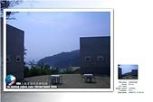 《日本四國兵庫》直島+淡路島:CIMG2468(001).jpg