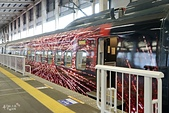JR東日本上信越之旅。新潟。現美新幹線:現美新幹線 (28).jpg