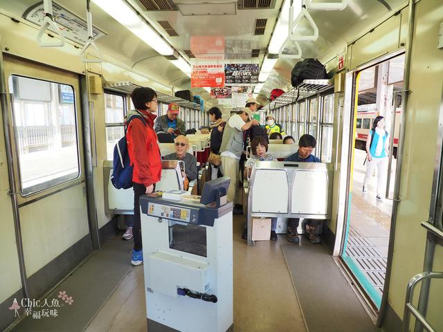 立山-1-電鐵-富山站 (25).jpg - 富山県。立山黑部