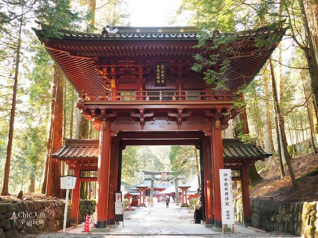 日光-二荒山神社 (5).jpg - 日光旅。日光東照宮