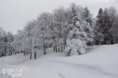 2013日本東北。藏王樹冰之旅:藏王山麓至樹冰高原-第一段 (44).j
