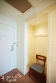 HOTELS in JAPAN:大阪帝國飯店-雙人房Double-1  (3)