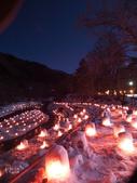 日光奧奧女子旅。湯西川溫泉かまくら祭り:湯西川溫泉mini雪屋祭-日本夜景遺產  (39).jpg