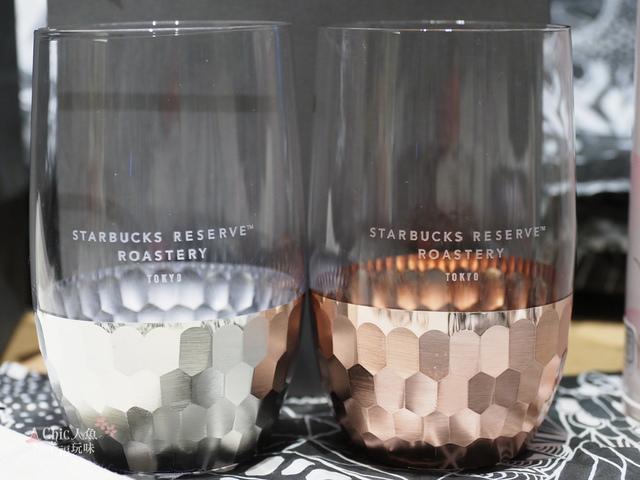 Starbucks Reserve Roastery東京目黑店-畏研吾 (49).jpg - 東京。Starbucks Reserve Roasteries目黑-畏研吾