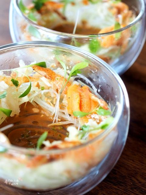T+T  (43).JPG - 台北西式美食。T+T餐酒坊七回目