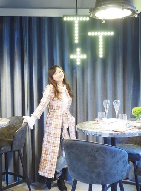 T+T 2020 SS Menu (137).jpg - 台北餐酒館。T+T 2020 SS Menu (T+T 八回目)