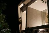 星のや富士VS赤富士:HOSHINOYA FUJI 星野虹夕諾亞富士-園區客房區 (19).jpg