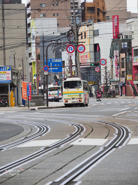 長崎路地裏散步-眼鏡橋周邊 (6).jpg - 長崎散步BMW女子旅。長崎てくてく路地裏散步