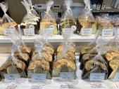 福岡駅美食。chiffon cake MARIE:chiffon cake MARIE (15).jpg