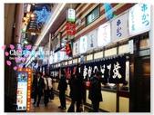 《日本大阪》大阪新世界/通天閣:大阪新世界鏘鏘橫丁 (7).jpg