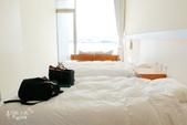 星のや富士VS赤富士:HOSHINOYA FUJI-星野富士ROOM CABIN (47).jpg
